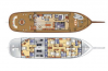 navigo-yachts-sea-dream-018